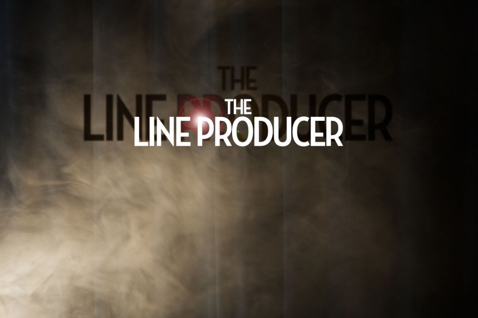 Line-Producing films