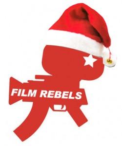Xmas-rebels-250x300