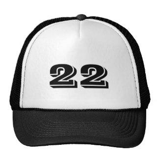 number_22_trucker_hat-r3032c859c7c74c1389bb9fa5774f4e70_v9wfy_8byvr_324