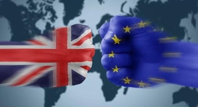 1243350_Brexit