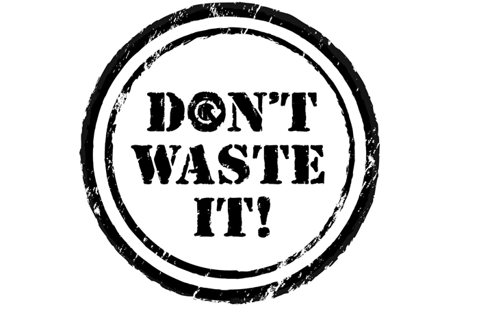 dont-waste-it-logo-(11-11-2013_1008)