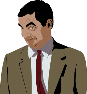 mr-bean-color-by-rones