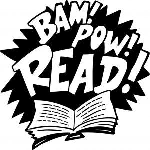 bam-pow-read-book-copy