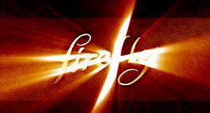 Firefly_logo_100