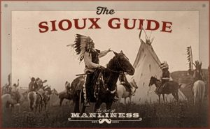 Sioux-Guide
