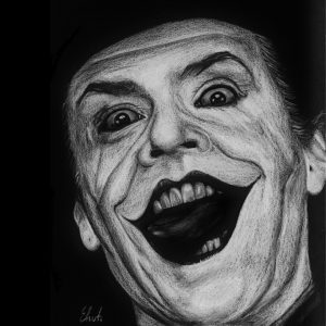 jack_nicholson_as_the_joker_by_ehvh-d6ioxfx