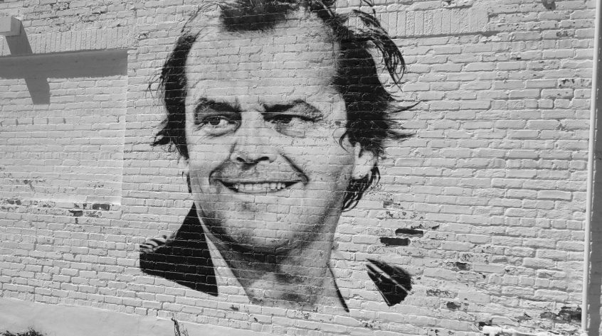 jack_nicholson_street_art_photo_manipulation_by_negativesanction-d53gjd2