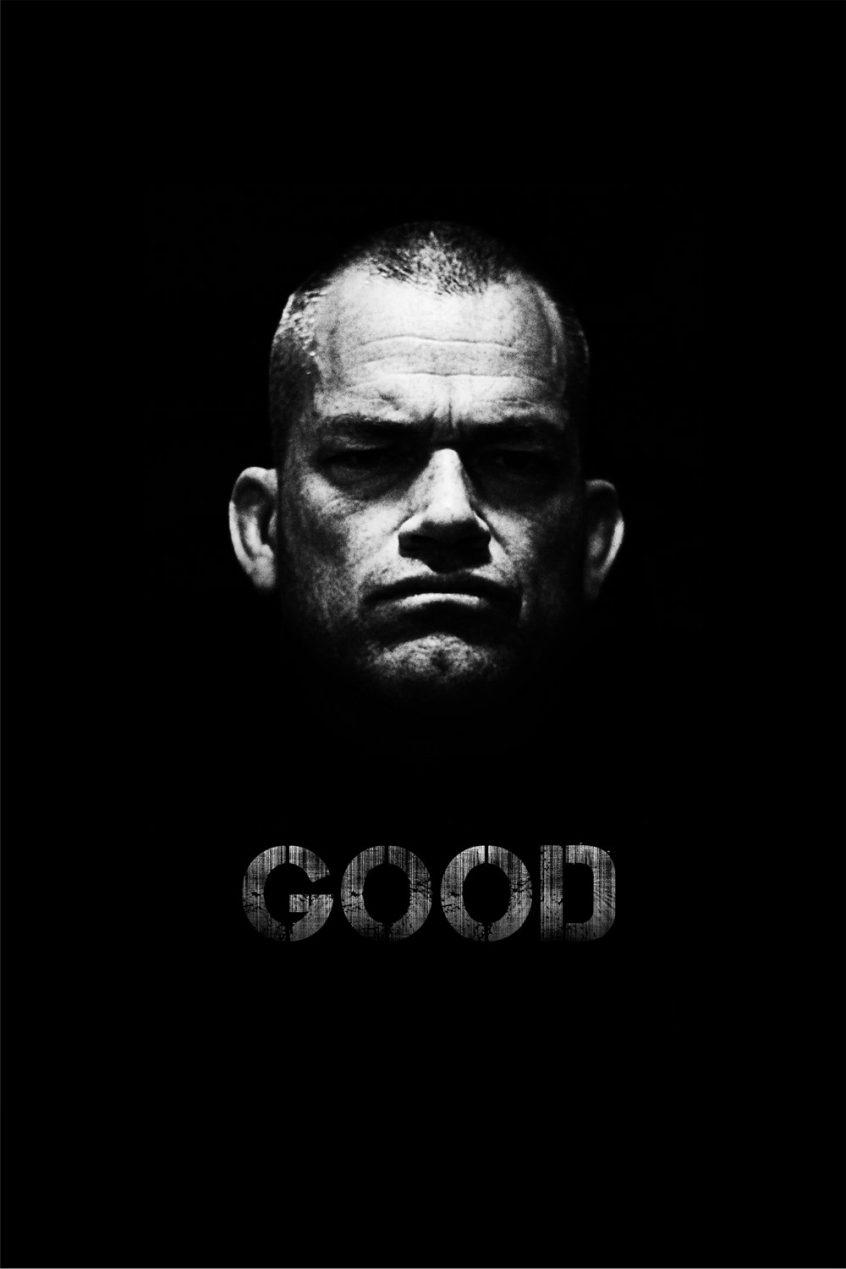 Good_comp