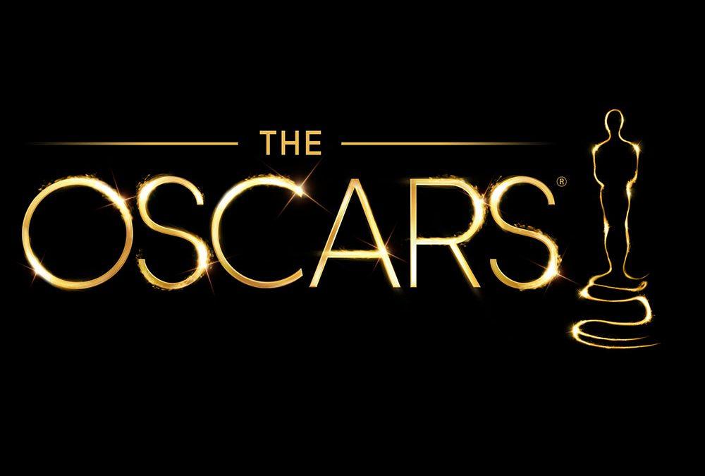 Oscars 85th