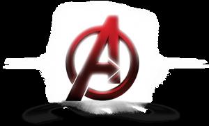 usa_avengers_sb_avengersicon2_768_350299a3