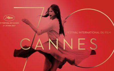 Communi-Cannes