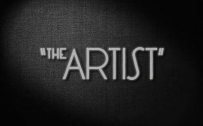 The 2020 Artist