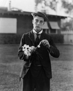 Buster-Keaton-Pork-Pie-Hat-2