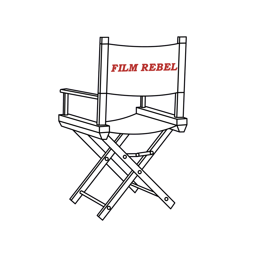 film-rebels-chair